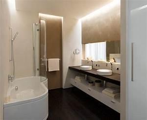 Badezimmer Ohne Fenster : die besten 25 badezimmer ohne fenster ideen auf pinterest badideen ohne fenster dusche ~ Orissabook.com Haus und Dekorationen