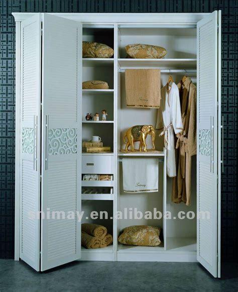 snf wooden almirah designs  wardrobes