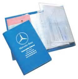 Carte Grise Import : porte carte grise 3 volets dont 1 cristal ref 112 dim 14 2 x 29 cm garages agents ~ Medecine-chirurgie-esthetiques.com Avis de Voitures
