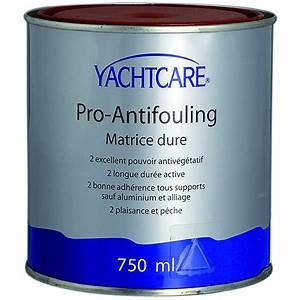 peinture bateau exterieur antifouling soloplast bleu 0 With peinture pour bateau aluminium