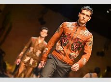 Milano Moda Uomo Tendenze Autunno inverno 20162017