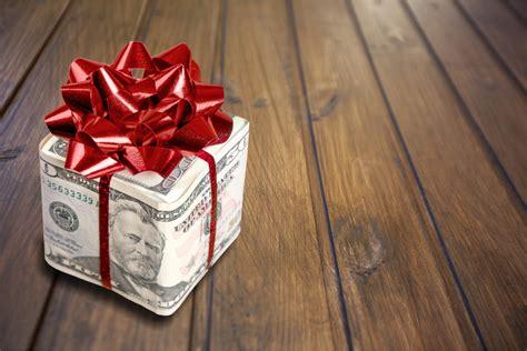 form      file  gift tax return