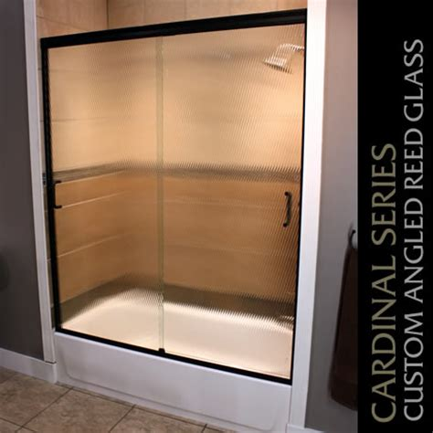 cardinal shower doors cardinal shower enclosures complete correct on time