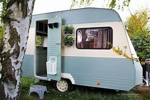Wohnwagen Innenraum Neu Gestalten : die besten 25 wohnwagen ideen auf pinterest mobile heime dekorieren kleines wohnmobil und ~ Eleganceandgraceweddings.com Haus und Dekorationen
