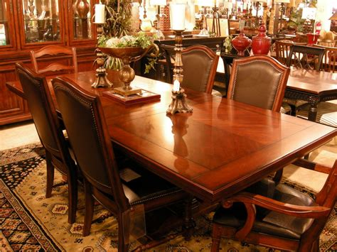 furniture stores in dallas tx 28 images charter