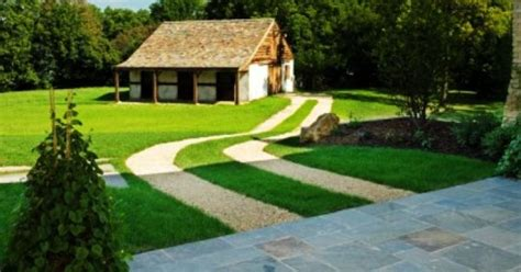 rural driveway ideas driveways strips rural gravel driveway this gravel driveway pictured here really offers