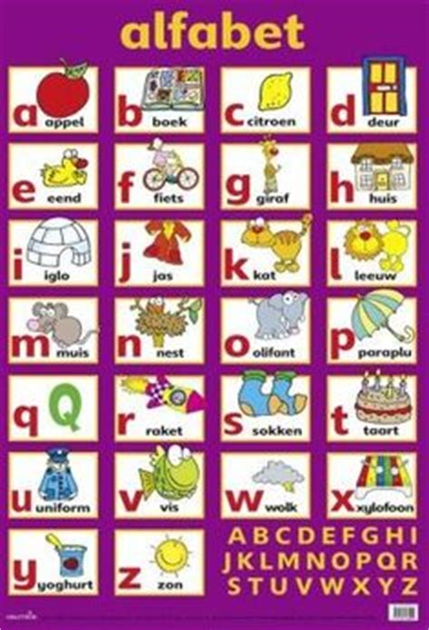 images  taal  pinterest letters van  met