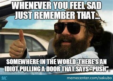 Keep Smiling Meme - smiling memes image memes at relatably com