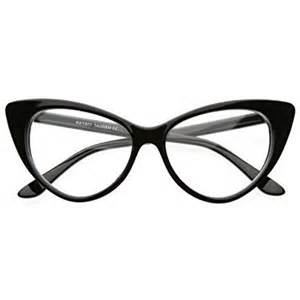 cat eye prescription glasses safety security personal protective equipment eye