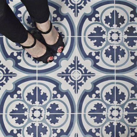Best 25  Cement Floors ideas on Pinterest   Polished