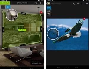 Entfernung Berechnen Maps : dells tablet mit 3d kamera venue 8 7000 ~ Themetempest.com Abrechnung