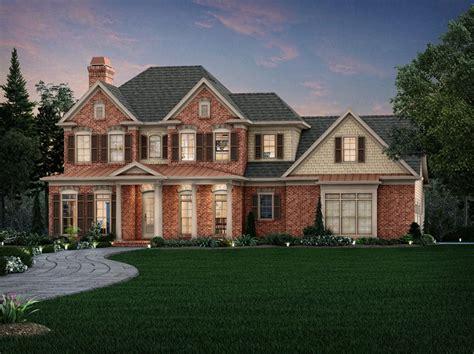 Templewood House Floor Plan