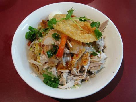cuisine viet food
