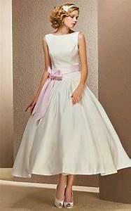50s 60s style wedding dress wedding dresses pinterest With 60s style wedding dresses