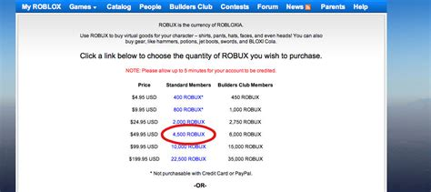 Redeem roblox promo code to get over 1,000 robux for free. Roblox card codes not used 2016 cadillac