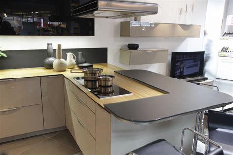 cuisine sans meuble haut couleur meuble cuisine cuisine couleur meuble cuisine