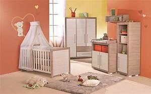 Baby Kinderzimmer Komplett Günstig : kinderzimmer komplett roba bibkunstschuur ~ Bigdaddyawards.com Haus und Dekorationen