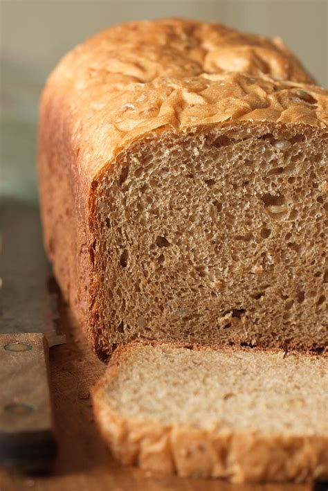 100% Whole Wheat Bread For The Bread Machine Recipe  King. Robert Wright Insurance Macbook Store Locator. North Carolina University Website. It Colleges In California Dentists In Katy Tx. Multi Level Marketing Services. Gallup Employee Engagement Survey. How Can I Study Online Nursing Field Of Study. Call Center In Atlanta Ga Fresh Start Chicago. Payment Gateway Providers Pictures Of Alcohol