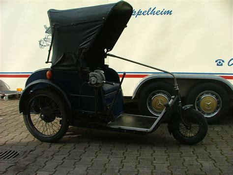 rollstuhl mit motor vehikelsammlung eppelheim motor rollst 252 hle