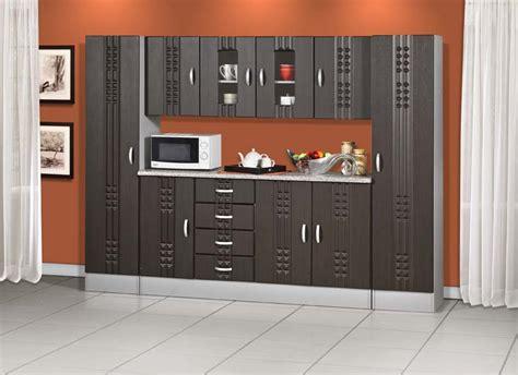 bella pc kitchen unit fair price