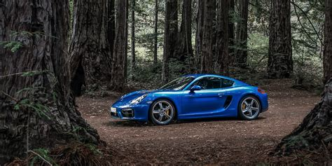 Sports Car Makes by What Sports Car Makes The Best Daily Driver