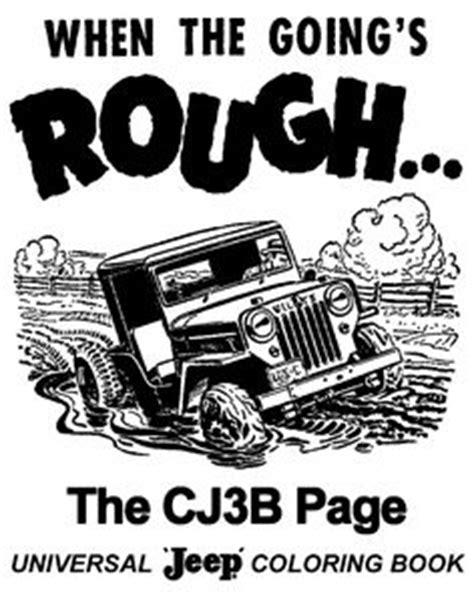 ausmalbilder jeep  scotty ausmalbilder malvorlagen