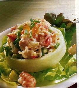 Artichaut Recette Simple : recette artichauts farcis au crabe 750g ~ Farleysfitness.com Idées de Décoration