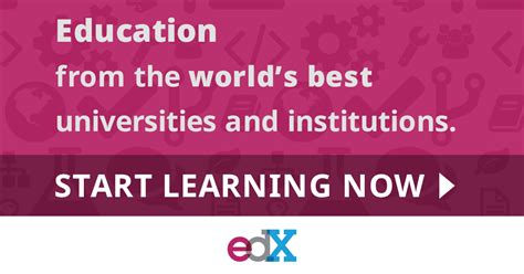 Free Courses by Edx Free Courses By Harvard Mit More