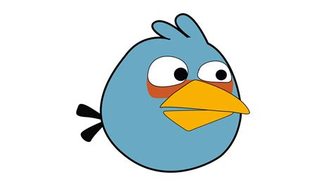 hd angry birds wallpapers