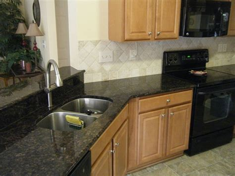new cabinets and countertops cost best 25 granite countertops cost ideas on