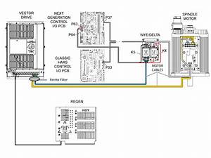 Haa Encoder Wiring Diagram