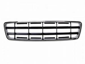 Volvo Xc70 Grill