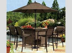 outdoor high top bar tables 28 images outdoor high top