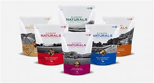 diamond naturals woodruff With diamond dog food distributors