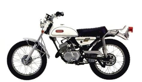 1000+ Ideas About Dual Sport Motorcycles On Pinterest