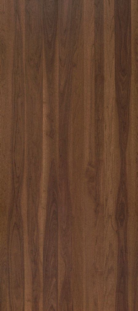 Smoked Oak Hardwood Flooring