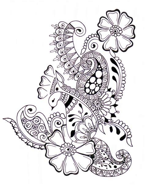 pin  thea martin  tattoo piercings zentangle