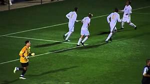 Akron Zips Men s Soccer VS Penn State – Soccer Media