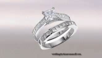 unique wedding ring sets for him and cheap wedding rings sets for him and with spectacular designs wedding and jewelry design ideas