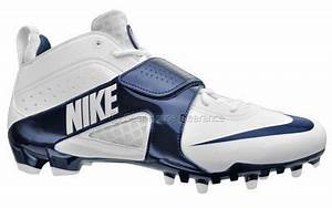 12 best Clearance Lacrosse Cleats images on Pinterest