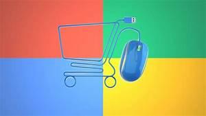 S Shop Online : heal s furniture a tale of 2 ad types text vs shopping ~ Jslefanu.com Haus und Dekorationen