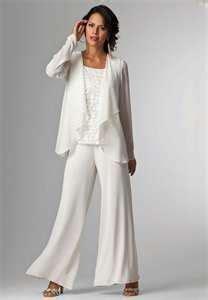 plain wide leg jumper 1000 images about bridal trouser suits on