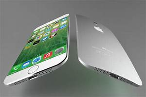 Iphone 7 Price - iPhone 7 And IOS 8 Rumors And Release ...