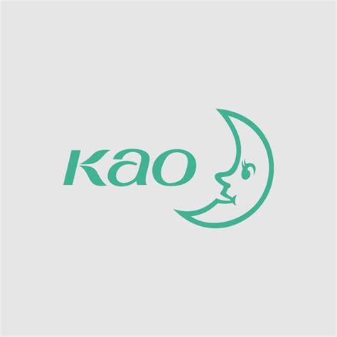 Sistem kerja cv obs grop indonesia ngawi / dalam rangka memberikan waktu atas pengalaman di dunia kerja kepada mahasiswa/siswa di seluruh penjuru indonesia, perusahaan pt. Supply Chain Management Executive di PT Kao Indonesia - Lowongan Kerja