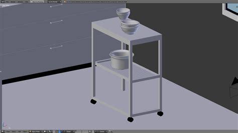 modelisation cuisine modelisation cuisine 05 le mans dbimpex info