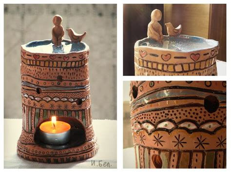 ladari ceramica ceramic burner irina belskaya 隹 2018 雎