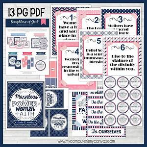 Rs Lesson Kit  Gbh Manual  5  Printable