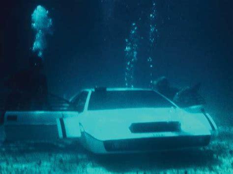 elon musks plans    submarine car business insider
