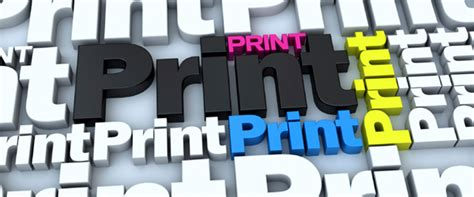 Talking About Offline Vs Online Print Providers Quite