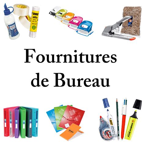 fourniture bureau rennes top fournitures de bureau images for tattoos
